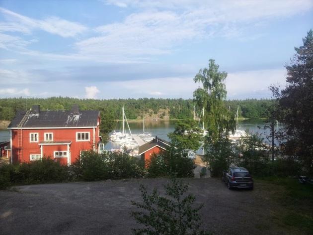 20130625_porkkala