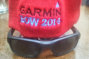 bow_20140821_185045